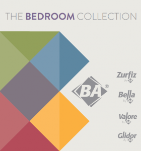 front page bedroom brochure 2017